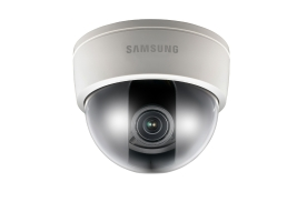 MONITORING CCTV / IP