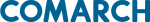 1391.788402.345847-Comarch_logo_2009_RGB_transparent