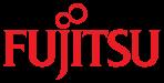744px-fujitsu_logo_svg2