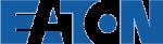 Eaton_Color_logo