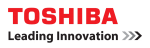 Toshiba-Leading-Innovation-Logo