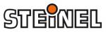 logoSteinel
