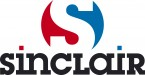 logo_sinclair_s_nad_rgb