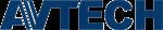 mobile-avtech-logo