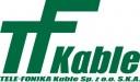 telefonika-logo